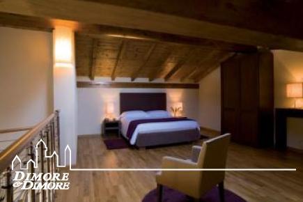 Appartamenti in vendita a Ghiffa in bellissimo complesso residenziale