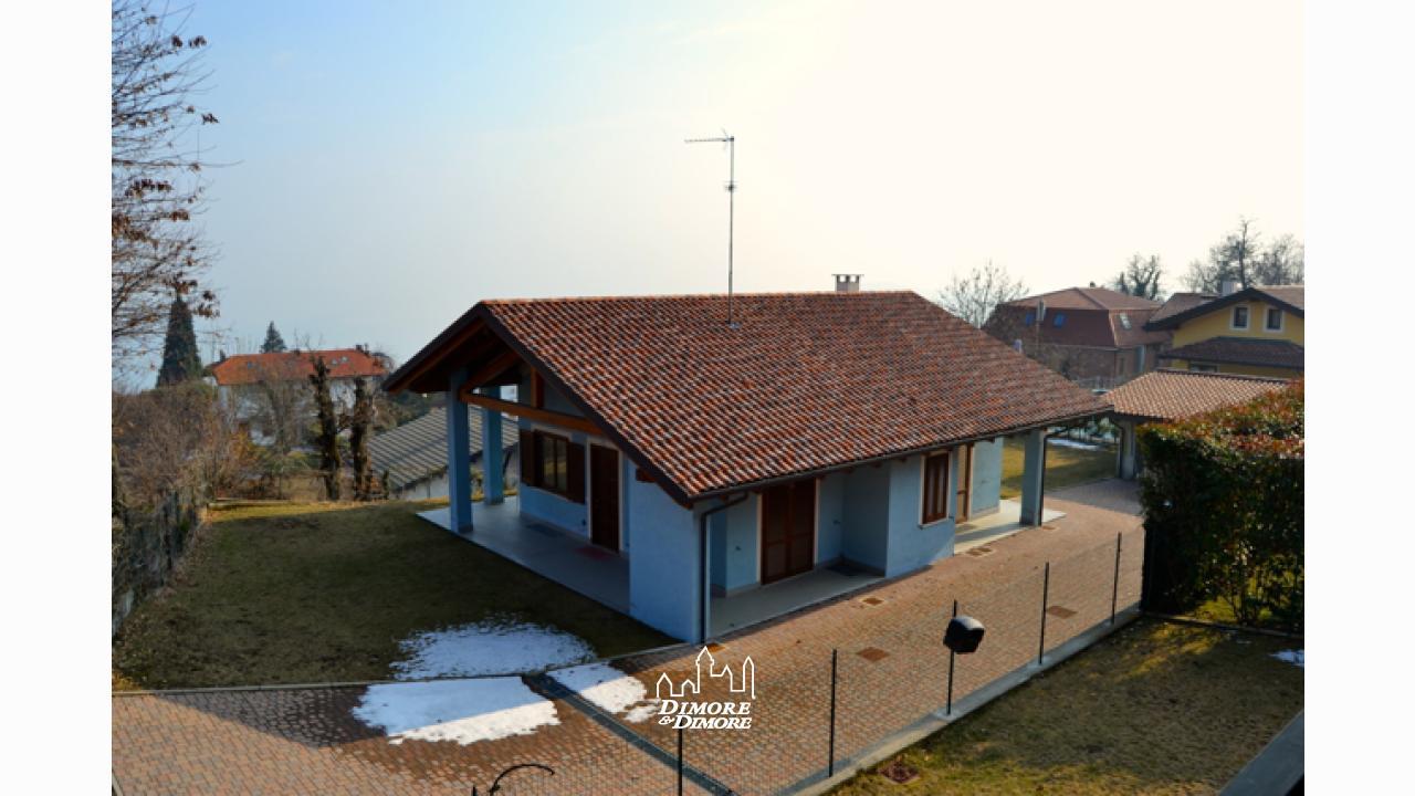 Villa lago maggiore nuova costruzione dimore dimore for Lago maggiore casa