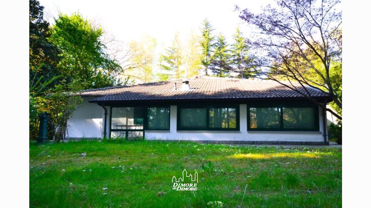 Villa in vendita agrate conturbia dimore dimore agenzia immobiliare a verbania - Dimore immobiliare ...