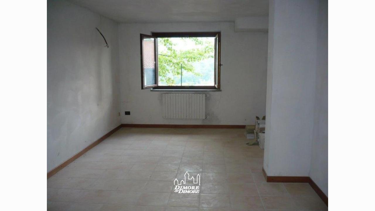 Appartamenti a brovello carpugnino dimore dimore agenzia immobiliare a verbania - Dimore immobiliare ...