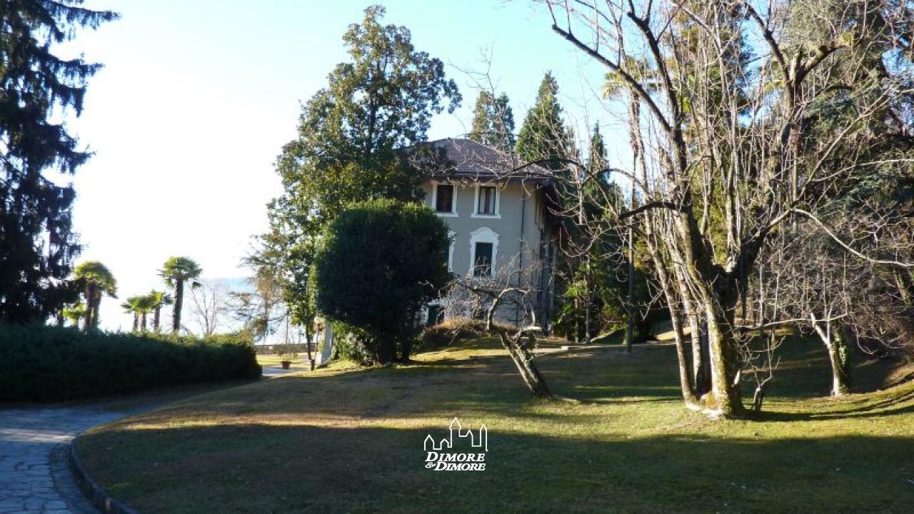 Residenza villa ceriana dimore dimore agenzia - Dimore immobiliare ...