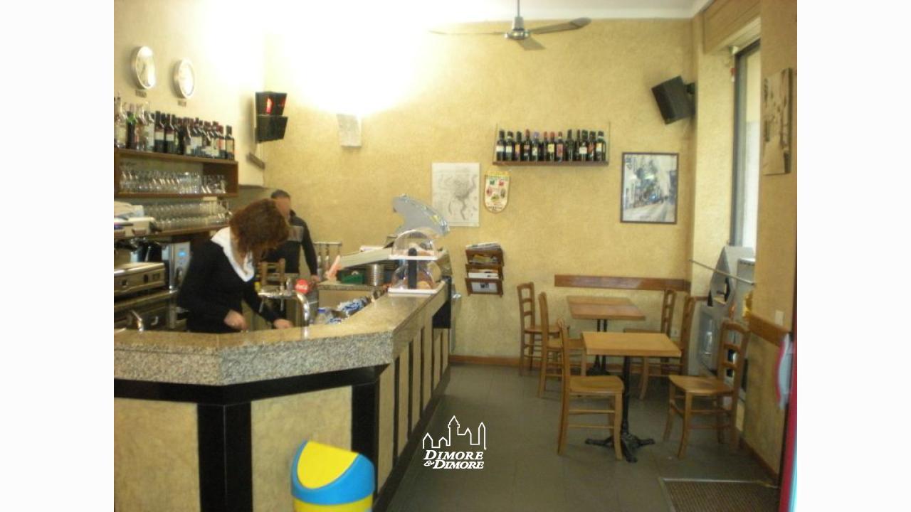 Bar a verbania centro storico dimore dimore agenzia immobiliare a verbania - Dimore immobiliare ...