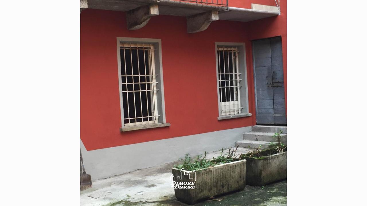 Casa indipendente a verbania in centro storico dimore dimore agenzia immobiliare a verbania - Dimore immobiliare ...