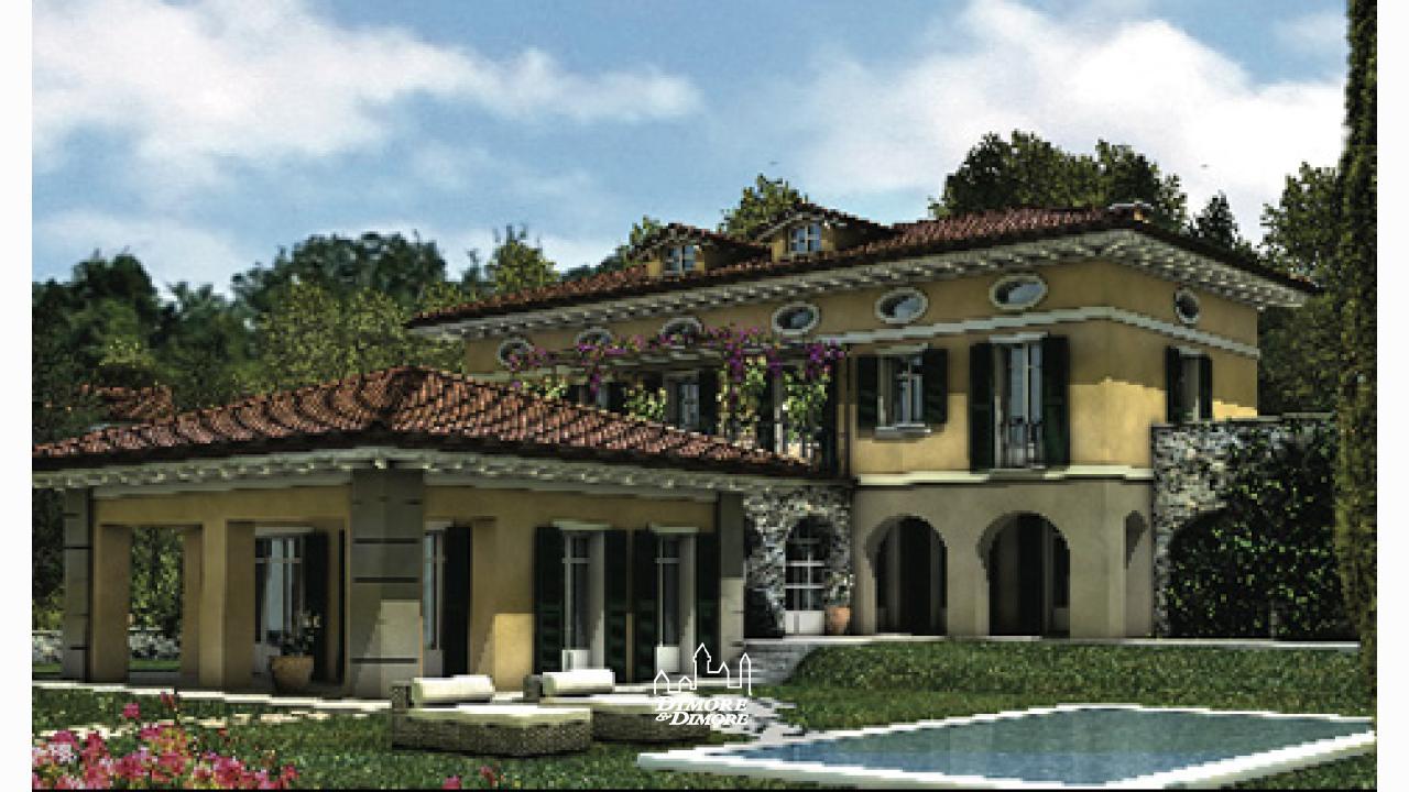 prestigiosa villa lago maggiore a verbania dimore dimore agenzia immobiliare a verbania. Black Bedroom Furniture Sets. Home Design Ideas