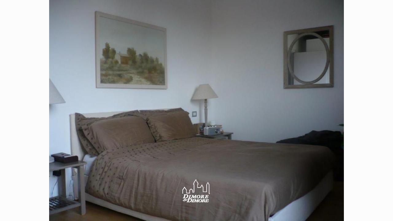 Villa a lesa sul lago maggiore dimore dimore agenzia - Dimore immobiliare ...