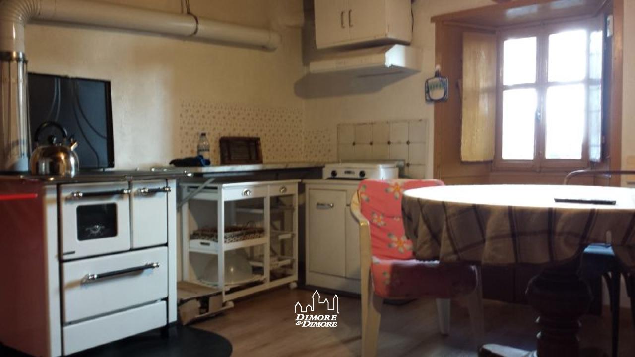 Antica casa a vignone lago maggiore dimore dimore agenzia immobiliare a verbania - Dimore immobiliare ...