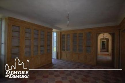 Casale ristrutturato a Luino