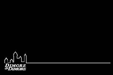 Villa di nuova realizzazione a Belgirate