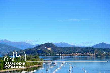 Penthouse for sale in Arona