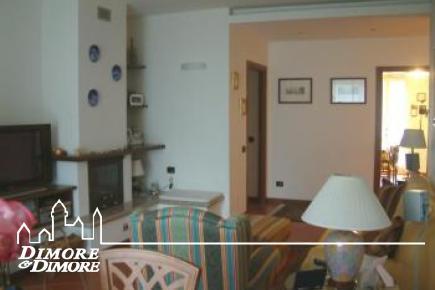 Ghiffa appartamento in vendita