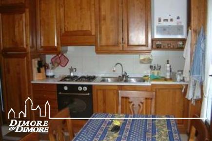 Premeno appartamento in vendita