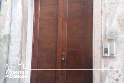 Appartamento a Verbania Pallanza lungolago