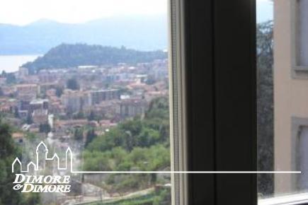 Appartement à Verbania Zoverallo