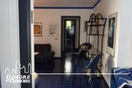Appartamento a Oggebbio in affitto in residence con piscina