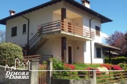 Apartment in Premeno - Verbania hilly