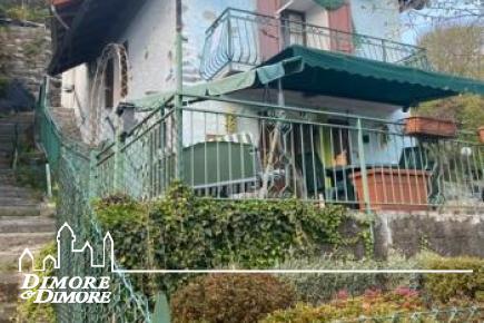 Casa a Scareno ristrutturata