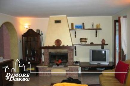 Maison à San Bernardino Verbano, Rovegro