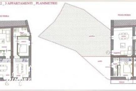 Appartamenti nuovi a Mergozzo