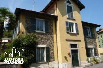 Дом Arizzano