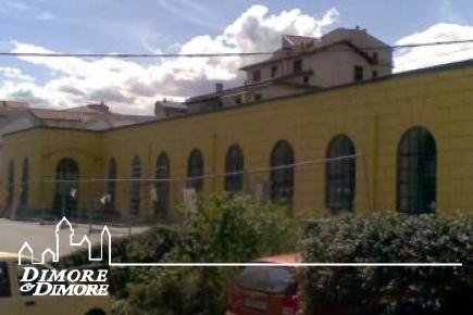 Warehouse for rent in Verbania-Intra