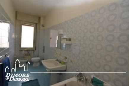 Appartamento in vendita a Sesto Calende