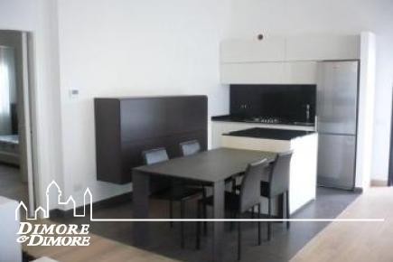 Apartamento en Stresa en el Lago Maggiore