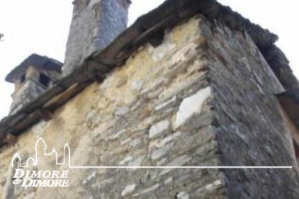 Cottage bis zu den Ausläufern renovieren