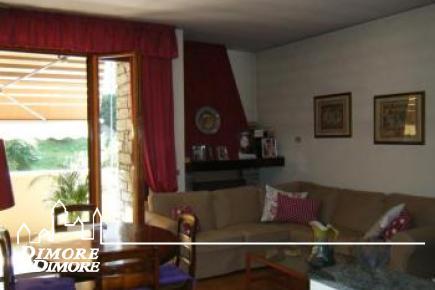 Appartamento a Laveno
